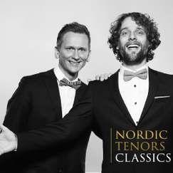 Nordic Tenors - Classics