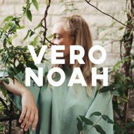 VERO NOAH på SPIREN