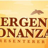 Bergen Bonanza: 10. mars