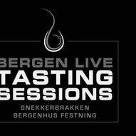 Bergen Live Tasting Sessions Vår 2021