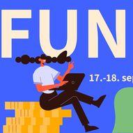 FUND Aksje- og pengefestival
