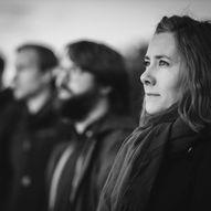 Gro-Marthe Dickson & D-Lovely - Jazz på Jølst 2021