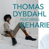 Thomas Dybdahl featuring Beharie