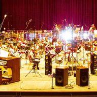 Andrew Lloyd Webber's New Symphonic Suites