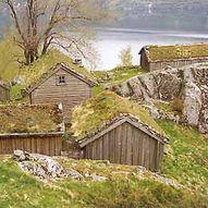 Røynevarden