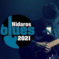 2-dagerspass Nidaros Blues SALGET MIDLERTIDIG STOPPET