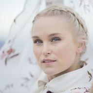 Eva Weel Skram - Avlyst