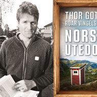 Thor Gotaas : Norske utedoer