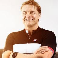 Tour de France, og Dag Otto Lauritsen kommer til Vennesla