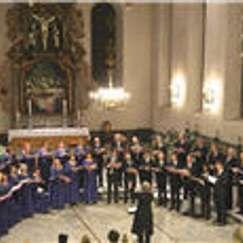 Bach: Messe i h-moll