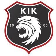 KIK Trophy - Bronsefinale