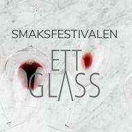 Ett Glass Festivalen