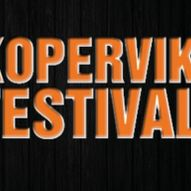 Kopervik Festival 2021