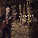 Selvik // Krut