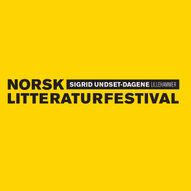 Digitalt festivalpass