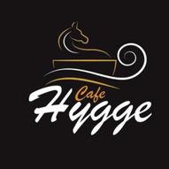 Norsk Derby på Cafe Hygge