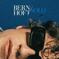 BERNHOFT  NB! NY DATO 14 APRIL
