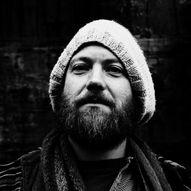 JØRGENSANDVIKSPERMANENTVACATION, Rockers, John G, Lucky13