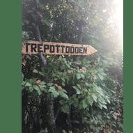 Trepottodden