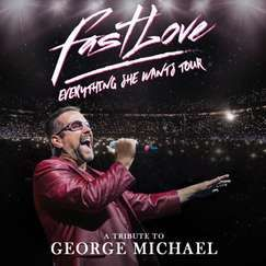 Fastlove: Everything She Wants Tour