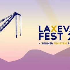 LAXEVAAGFEST 2021