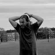 ERLEND ROPSTAD m/band // Teaterfabrikken // Fredag 8. oktober