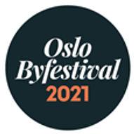 Oslo Byfestival: standup