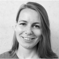 Sommarsalong: Forfattermøte med Karoline Brændjord