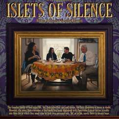 Islets of Silence