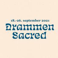 Ordet er dekket 18.9 // Drammen Sacred 2021