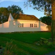 Kristinahuset