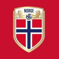 Norge - Latvia (A-herrer) - UTSOLGT