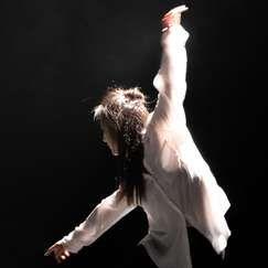 La Danse Presents: Stavroz, Dwig, O/y, Mosley Jr