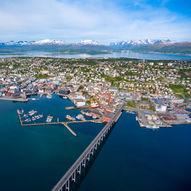 Tromsø Forsvarsmuseum