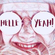 Helle Yeah! - Kulturfabrikken