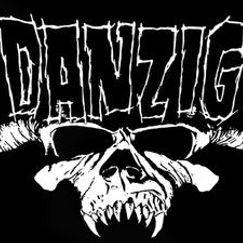 Danzig - flyttet til 06.08.2021