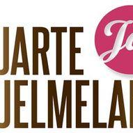 Bjarte Hjelmeland - JA! - Flyttet til 13.10.2021