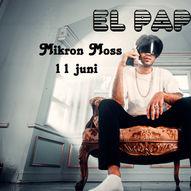 El Papi // Mikron Møllebyen - Moss