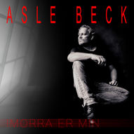 Asle Beck // The Note
