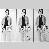 Bob Dylan 80 år – Einar Stenseng // Hos Solveig