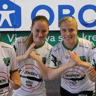 Hønefoss Ballklubb - KIL/Hemne