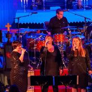 AVLYST!! Bli med og syng jula inn - Ørskog Kyrkje