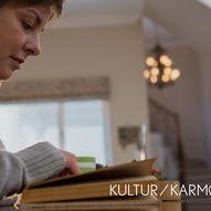 Hva leser du nå - Kopevik
