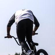 Sykkelparken - Oslo sommerpark