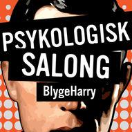 Psykologisk Salong hos BlygeHarry