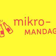 Mikromandag Spesial med Kinn bryggeri