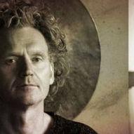 Tedans; Terje Isungset & Hildegunn Öiseth Duo // Stereo