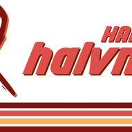 Premiefest Hardanger halvmaraton