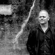 Karl Seglem @ Studio Spornes - Arendal