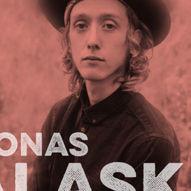 JONAS ALASKA // TØNES // AMUND MAARUD TRIO // FRØKEDAL & FAMILIEN //  DJ EINAR FADNES
